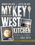 51CNCo0PkhL. SL160  My Key West Kitchen: Recipes and Stories