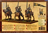 Empire: Demigryph Knights (2012) by Games Workshop