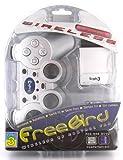 echange, troc FreeBird Wireless RF Control Pad for Playstation 2