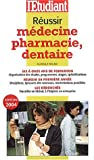 Russir mdecine pharmacie dentaire 2004