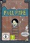 Full Pipe