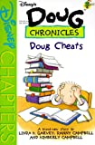 Doug Cheats (Disney's Doug Chronicles, No. 13)