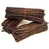 25 Madagascar Vanilla Beans