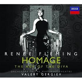 Renée Fleming - Page 2 51CNEkO%2B5fL._SL500_AA280_