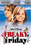 Freaky Friday (Bilingual)
