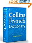 French to English Dictionary (Collins...
