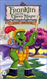 Franklin - Franklin and the Green Knight [VHS]