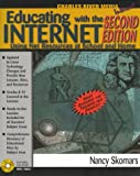 Educating with the Internet : using net resources at school and home