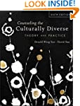 Counseling the Culturally Diverse: Th...