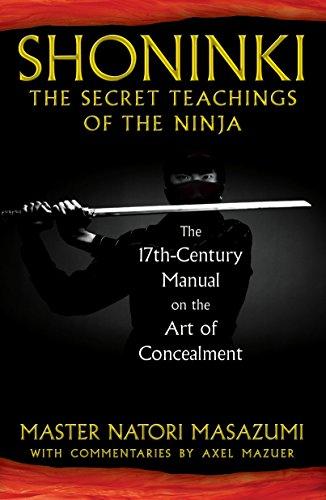 Risteys L730 Ebook PDF Download Shoninki The Secret