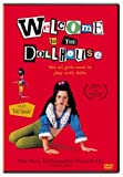 echange, troc Welcome to the Dollhouse [Import USA Zone 1]