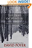 The Dead of Winter (The Hemlock County Novels) (Volume 1)