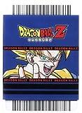 データカードダス DRAGON BALL Z カードスリーブ