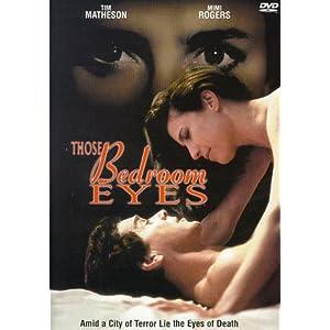 those bedroom eyes tim matheson mimi rogers william
