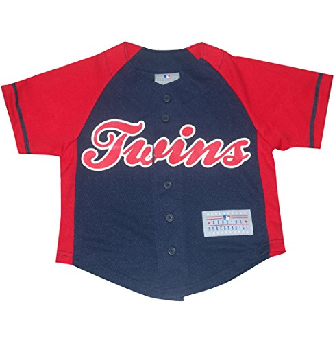 Twin Boys Names front-1058933