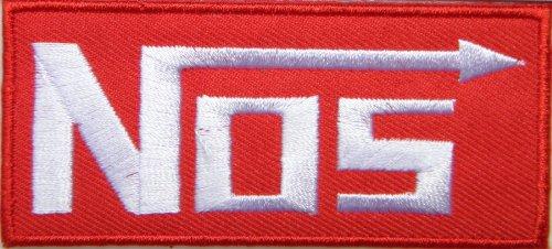 nos-nitrous-logo-sign-sponsor-motorsport-racing-race-biker-car-motorcycle-team-patch-iron-on-appliqu