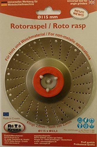 Schleifscheibe Schleifscheiben 12-tlg Set D 300 mm K 40 80 100 120 selbstklebend