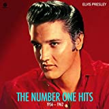 The Number One Hits 1956-1962