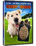 Cop Dog [Import]
