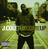 Higher - J. Cole