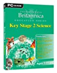 Britannica Key Stage 2: Science (7 to...