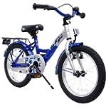 bike*star 40.6cm (16 pouces) V�lo pou...