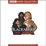img - for Blackadder the Third book / textbook / text book