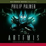Artemis | [Philip Palmer]