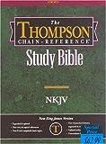 Thompson-Chain-Reference-Study-Bible-NKJV