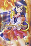 SAILOR MOON T.03