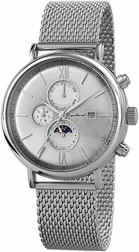 Orologio da polso Unisex Engelhardt 387721528018