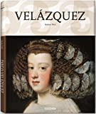 Diego Velazquez: 1599-1660: the Face of Spain (Basic Art)