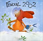 Fenouil : Calendrier 2002