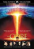 echange, troc Core [Import USA Zone 1]