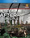 Life After People [Blu-Ray]<br>$389.00
