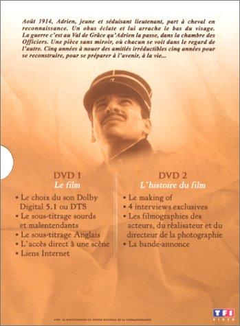 La chambre des officiers francese film panorama auto - La chambre des officiers resume film ...