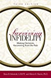 img - for Surviving Infidelity: Making Decisions, Recovering from the Pain by Subotnik, Rona B., Harris, Gloria G. (2010) Paperback book / textbook / text book