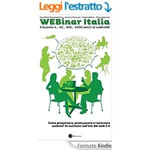 WEBinar Italia