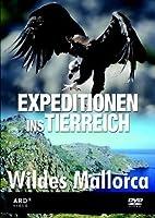 Expeditionen ins Tierreich - Wildes Mallorca
