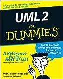 www.payane.ir - UML 2 For Dummies