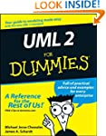 UML 2 For Dummies