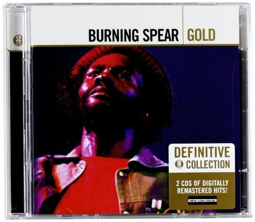 burning-spear-best-of