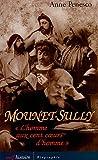 echange, troc Anne Penesco - Mounet-Sully : L'homme au cent coeurs d'homme
