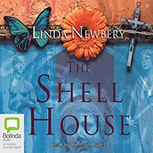 The Shell House Audiobook