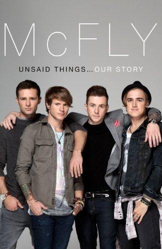 mcfly-unsaid-thingsour-story-by-fletcher-tom-jones-danny-judd-harry-poynter-dougie-on-11-10-2012-unk