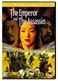 echange, troc The Emperor and the Assassin [Import anglais]
