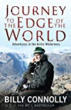 Journey to the Edge of the World: Adventures in the Arctic Wilderness