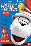Wubbulous World of Dr. Seuss: The Cat's Playhouse
