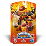 Hot Head Skylanders Giants Giant Figure