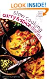 Slow Cooking Curry and Spice Dishes